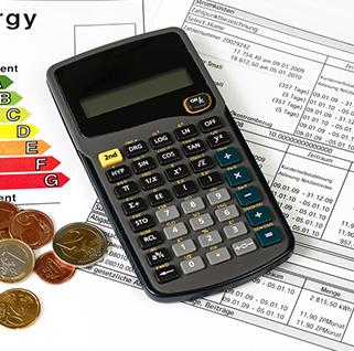 Analisi degli aspetti contrattuali e fiscali della fornitura di luce e gas