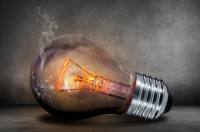 Luce e gas Biella
