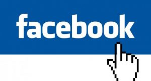 luce e gas facebook