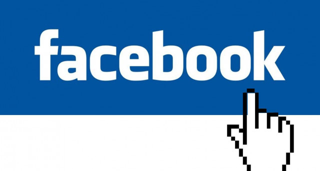 luce e gas facebook