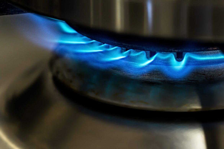 GAS ENERGIA BIELLA