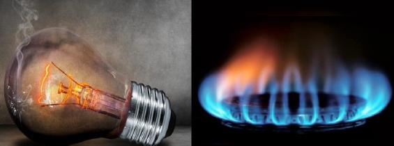 energia e gas biella