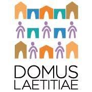 domus laetitiae