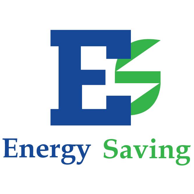 Cofilea Servizi - energy saving